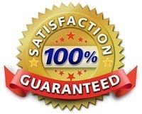 self-storage units - guaranteed satisfaction