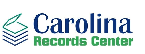 Carolina Records Center